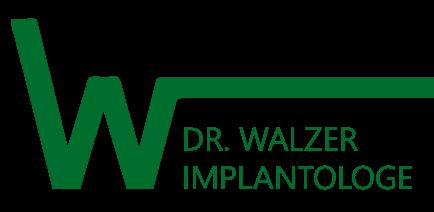 Dr. Walzer